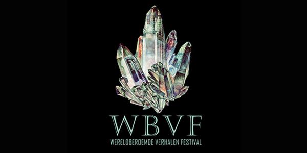 Het wereldberoemde verhalen festival