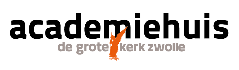 Academiehuis Zwolle