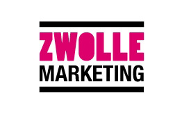 Marketing Zwolle